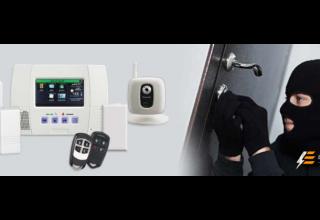 Alarm Sistemleri ve Çeşitleri