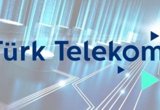 BİNA İÇİ TELEFON TESİSATI (ANKASTRE) TEKNİK ŞARTNAMESİ