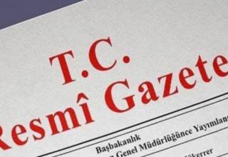 ELEKTRİK TESİSATI GENEL TEKNİK ŞARTNAMESİ