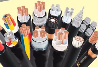 Yangına Dayanıklı Kablolar Hakkında Temel Bilgiler
