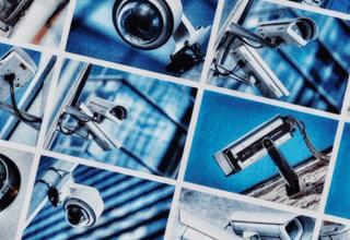 Güvenlik Kamerası Seçerken Nelere Dikkat Etmeliyiz?