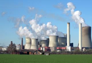 Yenilenebilir Enerjiden Üretilen Elektrik Gazı Geçti