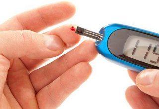 Şeker Ölçüm Cihazı (Glukometre) Nedir, Nasıl Kullanılır?