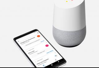 Google Home İçin İpuçları