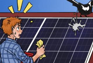 Güneş Paneli Verimliliğini Hangi Faktörler Belirliyor?