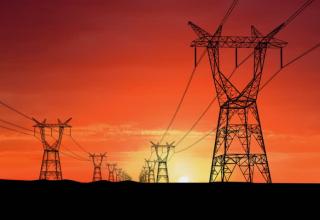 630 bin Şirket, Elektriği %20 Pahalı Kullanıyor