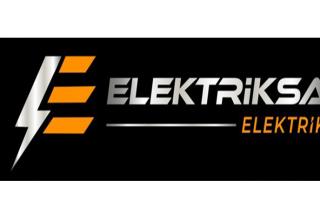 Elektriksa Elektrik