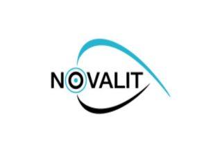 Novalit