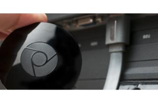 Google Chromecast Nasıl Kurulur?