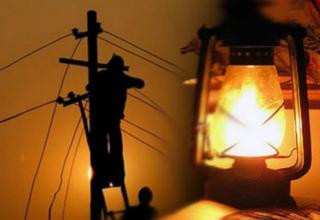 Tüketicilerin Elektriği Hangi Hallerde Kesilir?