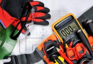 Elektrikçiler Hakkında Bilinen 5 Yanlış